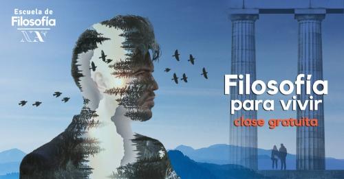 CÁPSULAS DE FILOSOFÍA |FREE| Clases abiertas